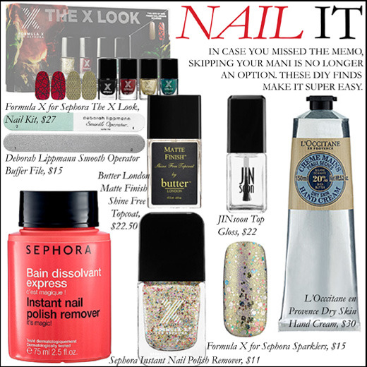 best-of-beauty-fall-2013-nails-trends-holiday.jpg