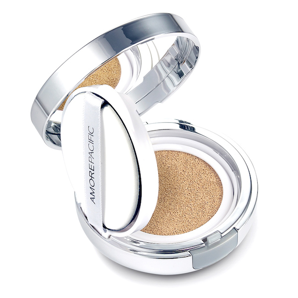 AmorePacific Color Control Cushion Compact, Sephora