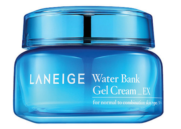 LANEIGE Water Bank Gel Cream EX, Sephora