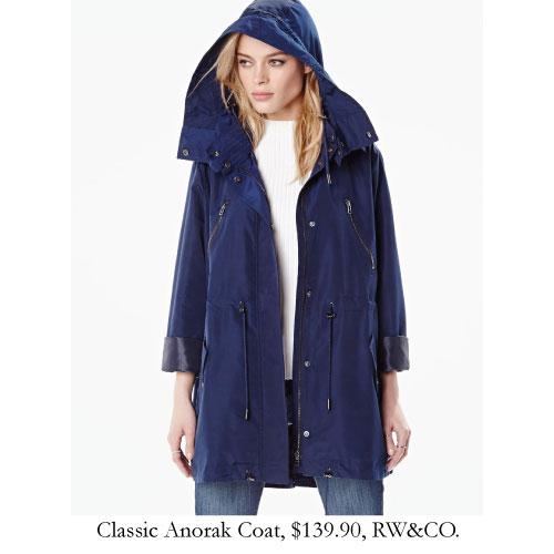 classic-anorak-coat-rw.jpg