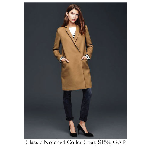 classic-coat-gap.jpg