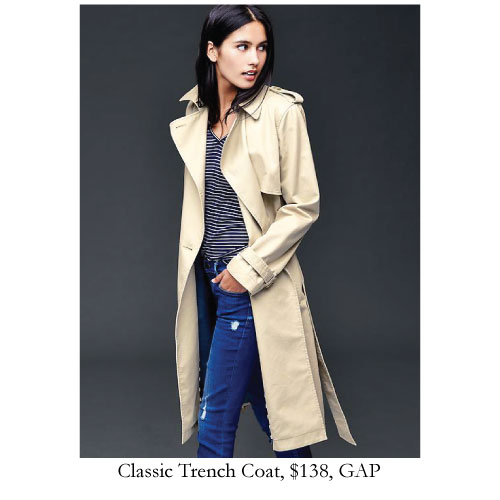 classic-trench-coat-gap.jpg