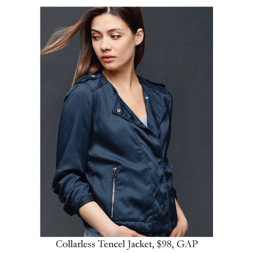 collarless-tencel-jacket-gap.jpg