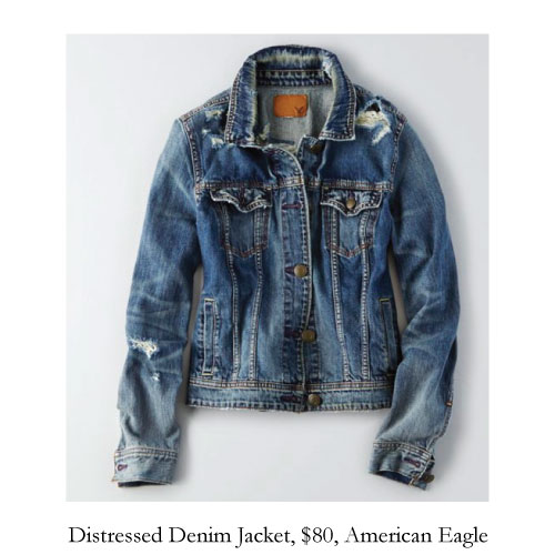 distressed-denim-jacket-ae.jpg