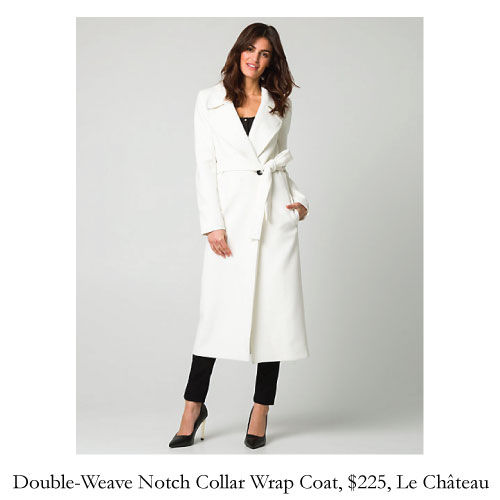 double-weave-notch-collar-coat-le-chateau.jpg