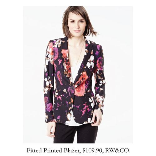 fitted-printed-blazer-rw.jpg