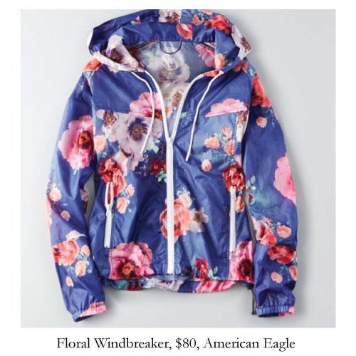 floral-windbreaker-ae.jpg