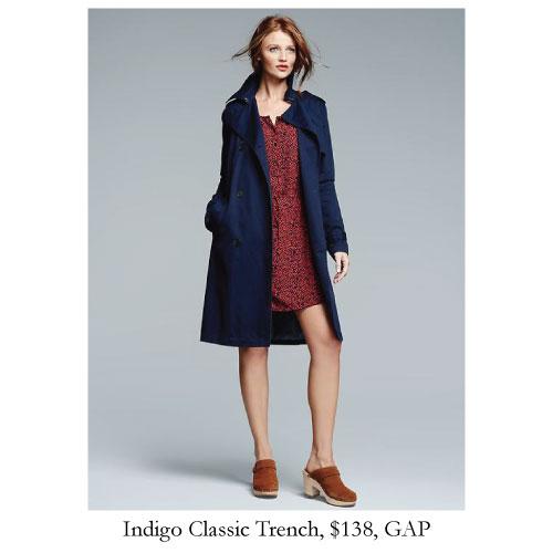 indigo-classic-trench-gap.jpg