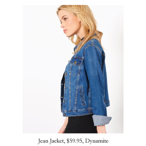 jean-jacket-dynamite.jpg