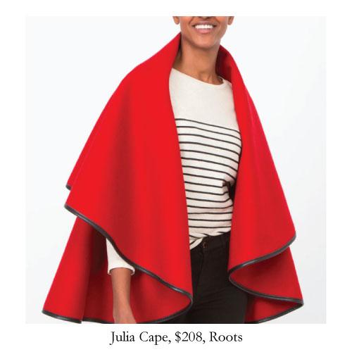 julia-cape-roots.jpg