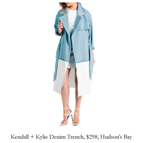kendall-kylie-denim-trench-the-bay.jpg