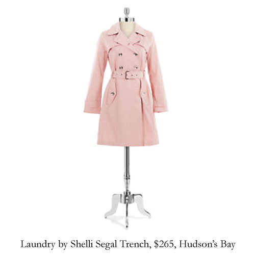 laundry-shelli-segal-trench-the-bay.jpg