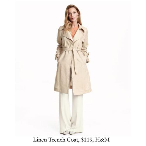 linen-trench-hm.jpg