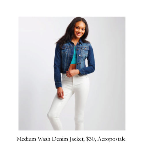 medium-wash-denim-jacket-aeropostale.jpg