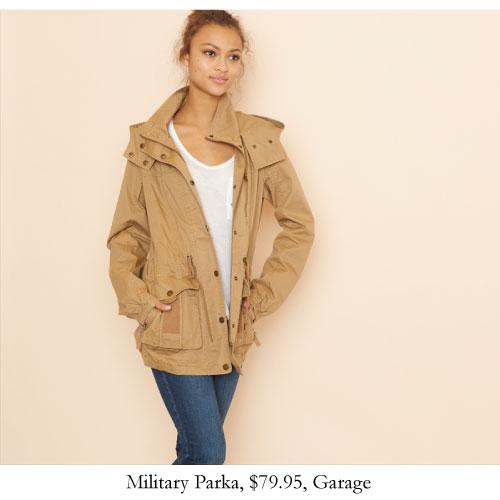 military-parka-garage.jpg