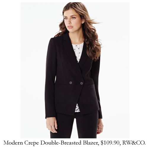 modern-double-breasted-blazer-rw.jpg