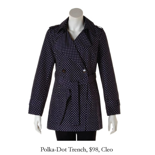 polka-dot-trench-cleo.jpg