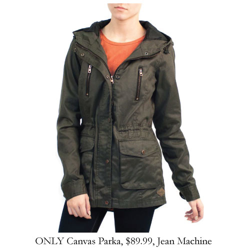 only-canvas-parka-jean-machine.jpg