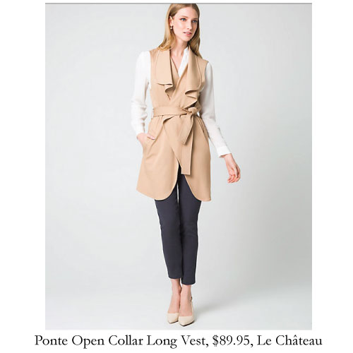 ponte-open-collar-long-vest-le-chateau.jpg
