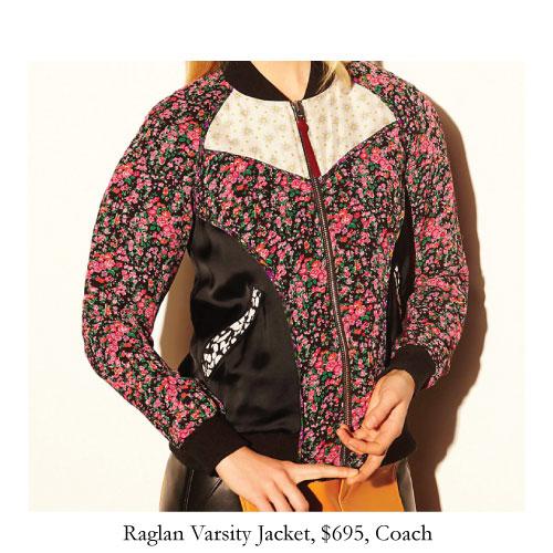 raglan-varsity-jacket-coach.jpg