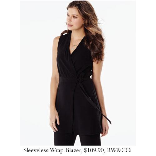 sleeveless-blazer-rw.jpg