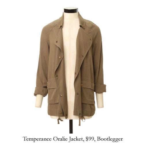 temperance-jacket-bootlegger.jpg