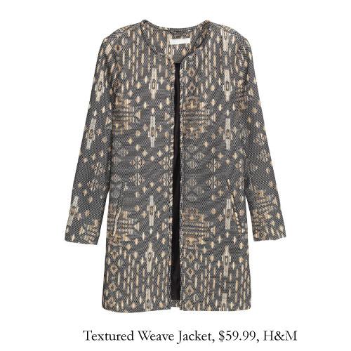 textured-weave-jacket-hm.jpg
