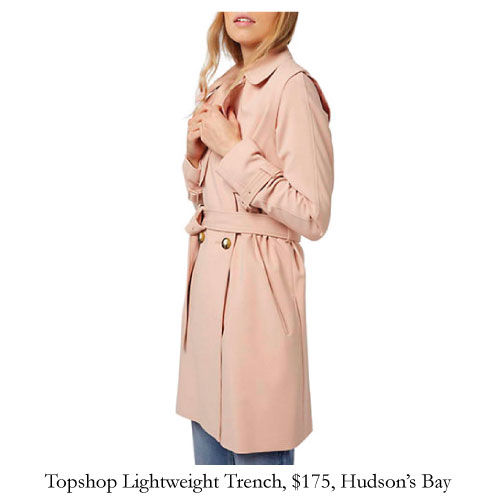 topshop-lightweight-trench-the-bay.jpg