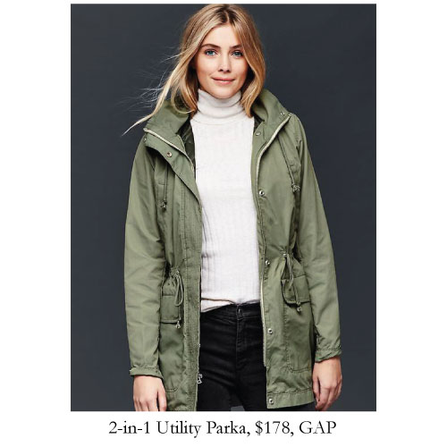 two-in-one-parka-gap.jpg