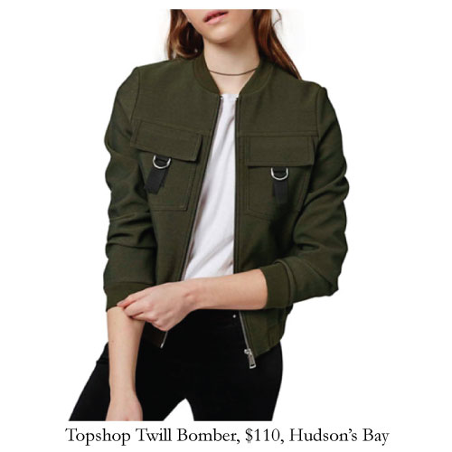 topshop-twill-bomber-the-bay.jpg