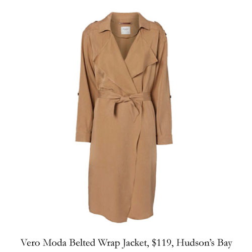 vero-moda-belted-wrap-jacket-the-bay.jpg