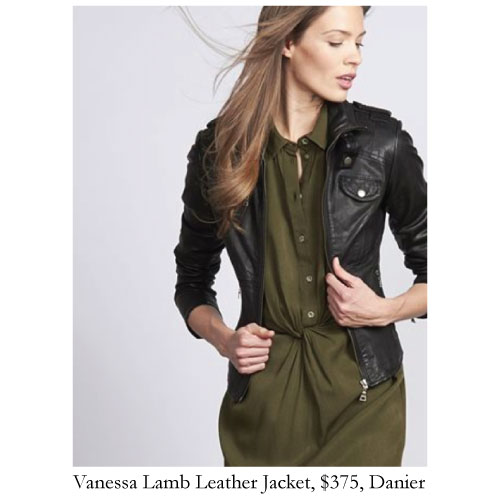 vanessa-lamb-leather-jacket-danier.jpg