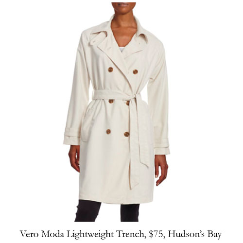 vero-moda-lightweight-trench-the-bay.jpg