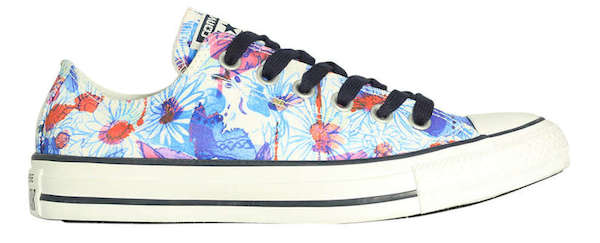 Converse Daisy Oxford, $59.99, Town Shoes
