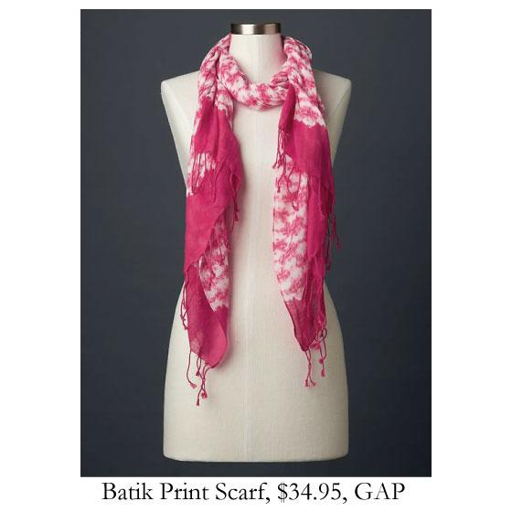 batik-print-scarf-gap.jpg