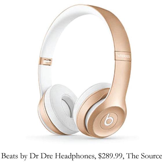 beats-by-dr-dre-gold-headphones.jpg