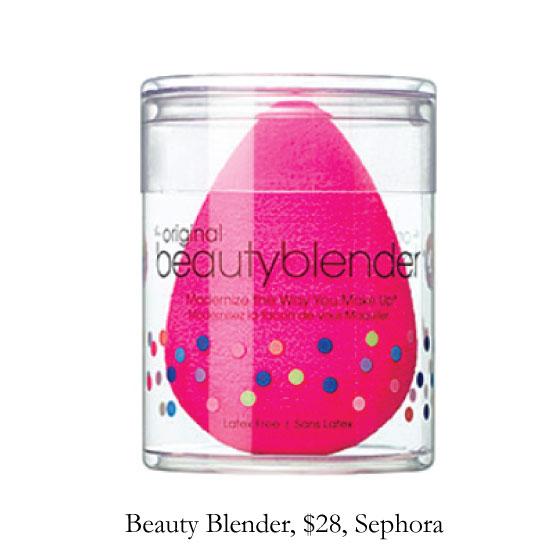beauty-blender-sephora.jpg