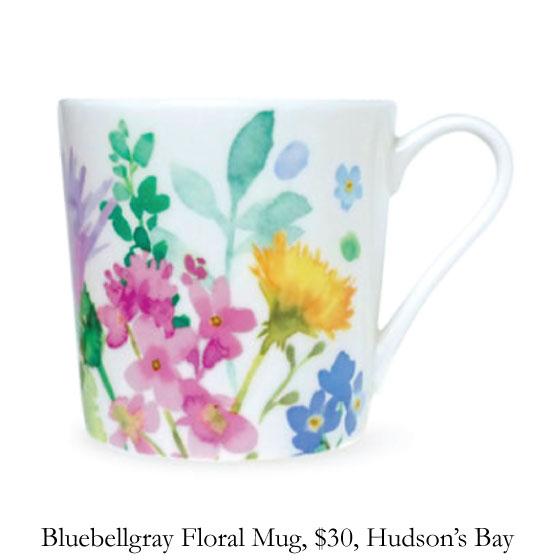 bluebellgray-mug-the-bay.jpg
