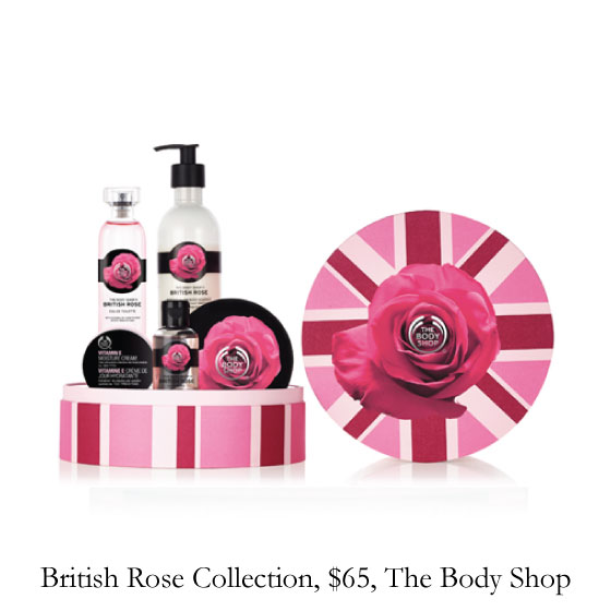 british-rose-collection-the-body-shop.jpg