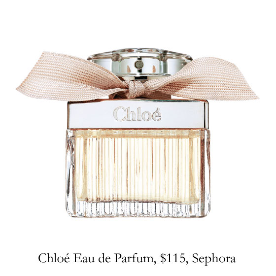 chloe-eau-de-parfum-sephora.jpg