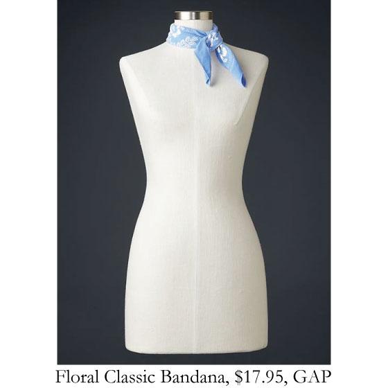 floral-classic-bandana-gap.jpg