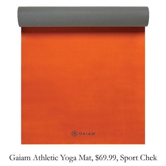 gaiam-athletic-yoga-mat-sportchek.jpg