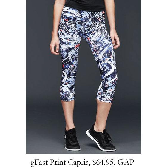 gfast-capris-gap.jpg