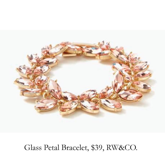 glass-petal-bracelet-rw.jpg