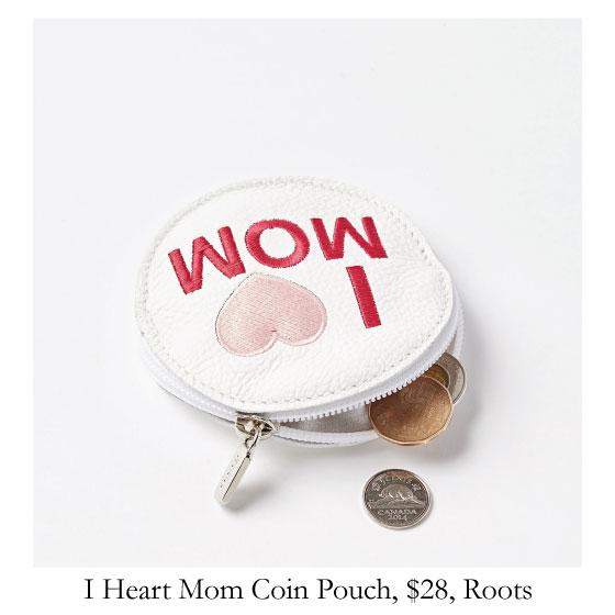 i-heart-mom-coin-pouch-roots.jpg