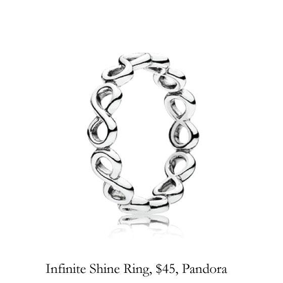 infinite-shine-ring-pandora.jpg