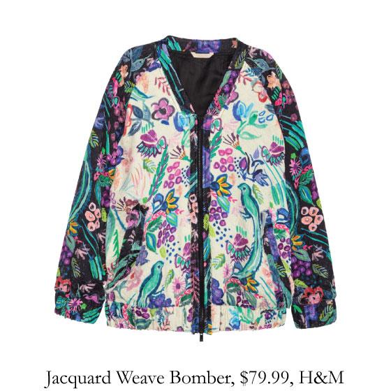 jacquard-weave-bomber-hm.jpg