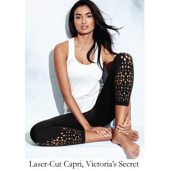 laser-cut-capri-victorias-secret.jpg