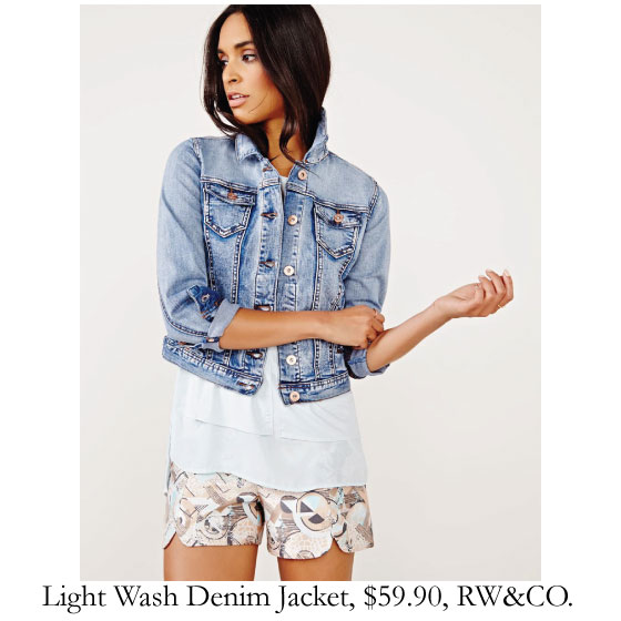 light-wash-denim-jacket-rw.jpg