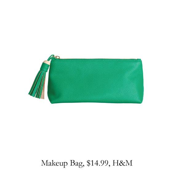 makeup-bag-hm.jpg